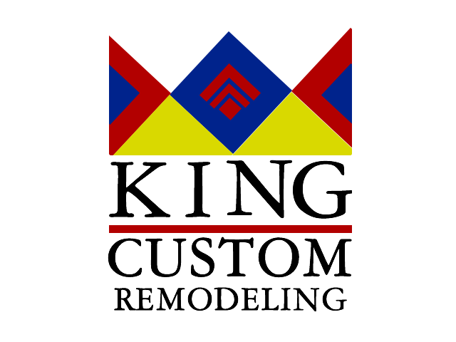 King Custom Remodeling
